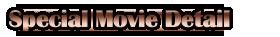 H0930w.com lescom Movie