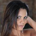 Suzana Rhios